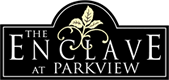 Enclave at Parkview Apartments  | Fort Worth TX